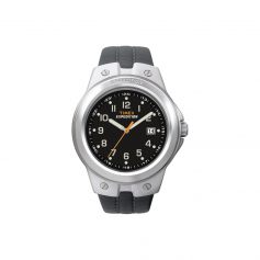 Relógio Timex Expedition - T49635