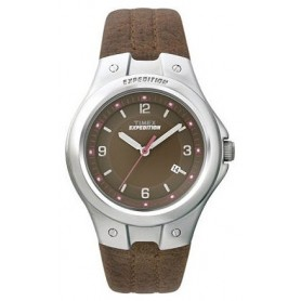 Relógio Timex Expedition Classic - T49656