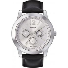 Relógio Timex Classic - T2M809