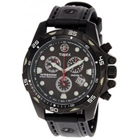 Relógio Timex Expedition Dive - T49803