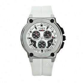 Relógio Timex Ironman Triathlon - T5K351