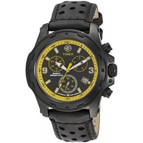 Relógio Timex Expedition Rugged Field - T49783