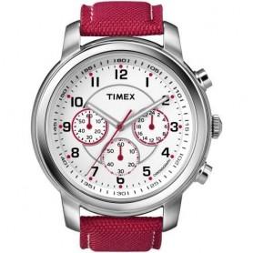 Relógio Timex - T2N164
