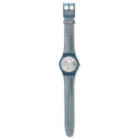 Relógio Swatch Originals Gent Scottish - GM411