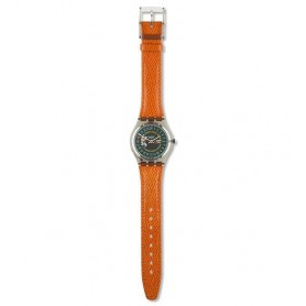 Relógio Swatch Originals Gent Rocking - GM117