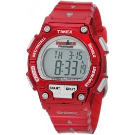 Relógio Timex Ironman Shock - T5K557