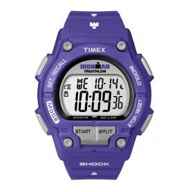 Relógio Timex Ironman Shock - T5K431