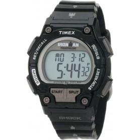 Relógio Timex Ironman Shock - T5K556