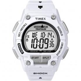 Relógio Timex Ironman Shock - T5K429