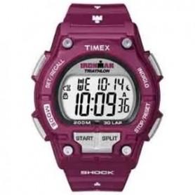 Relógio Timex Ironman Shock - T5K472
