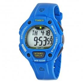Relógio Timex Ironman - T5K685