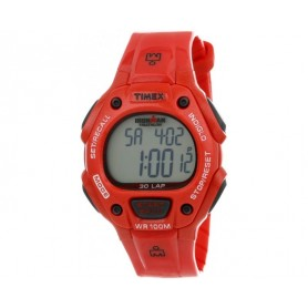Relógio Timex Ironman - T5K686