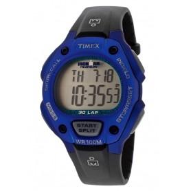 Relógio Timex Ironman - T5K649