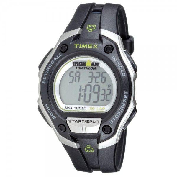 Relógio Timex Ironman - T5K412