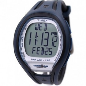 Relógio Timex Ironman Sleek - T5K251