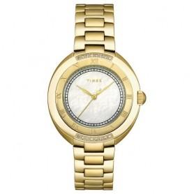 Relógio Timex TX Diamond Collection - T2M597