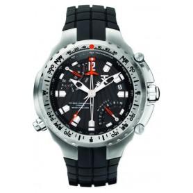 Relógio Timex TX 770 Series - T3C061