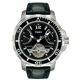 Relógio Timex Sport Luxury Automatic - T2M513