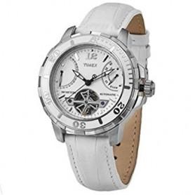 Relógio Timex Sport Luxury Automatic - T2M514