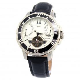Relógio Timex Sport Luxury Automatic - T2M515