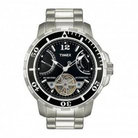 Relógio Timex Sport Luxury Automatic - T2M518