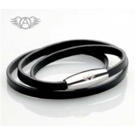 Pulseira Anjewels Forever Young - AA.P81
