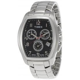 Relógio Timex E Class Cronograph - T2M987