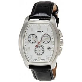 Relógio Timex E Class Cronograph - T2M982