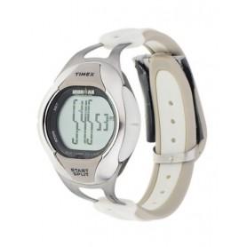 Relógio Timex Ironman - T5K034