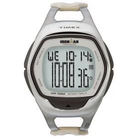 Relógio Timex Ironman - T5J661