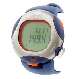 Relógio Timex Helix Mergulhador - T47661
