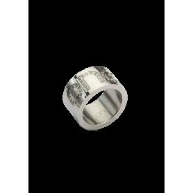 Anel One Jewels Paris - OJB.3R1SWKL