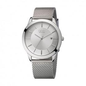 Relógio One Line - OG5284SM61L
