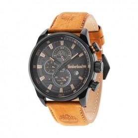 Relógio Timberland Henniker II - TBL14816JLB02