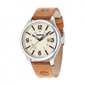 Relógio Timberland Blake - TBL14645JS07