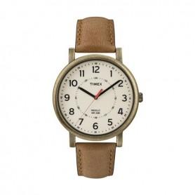 Relógio Timex Originals Classic Round - T2P220