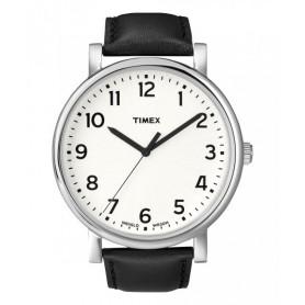 Relógio Timex Originals Classic Round - T2N338