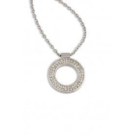 Fio One Jewels Lush - OJLUN02
