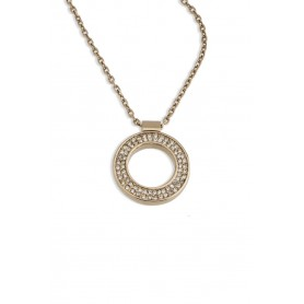 Fio One Jewels Lush Small - OJLUN02R