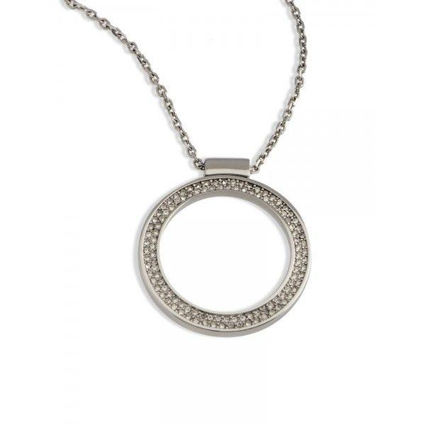 Fio One Jewels Lush Large - OJLUN01