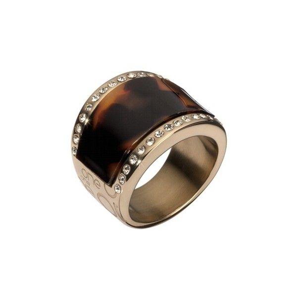 Anel One Jewels Porto - OJPRS01