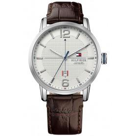 5ad5c13208a Tipos de Relógio - SempreIn - Joias   Relógios