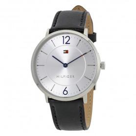 Relógio Tommy Hilfiger Ultra Slim - 1710351