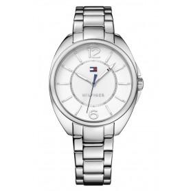 Relógio Tommy Hilfiger Charlee - 1781694