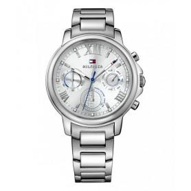 Relógio Tommy Hilfiger Claudia - 1781741