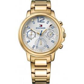 Relógio Tommy Hilfiger Claudia - 1781742