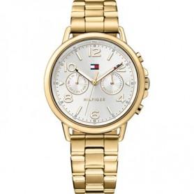 Relógio Tommy Hilfiger Casey - 1781732