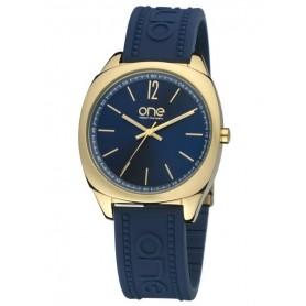 Relógio One Prime - OL5688AA51E