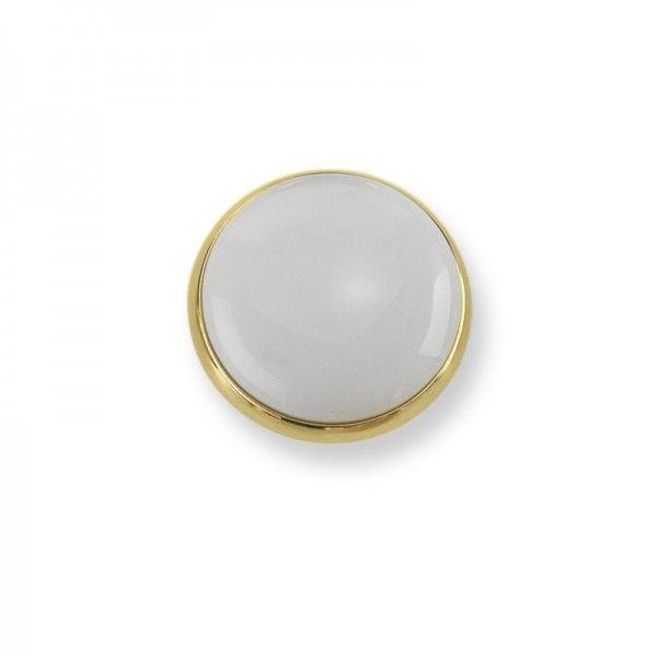 Acessório One Jewels para anéis e pendentes Rio - OJE.CSYBWHTOL
