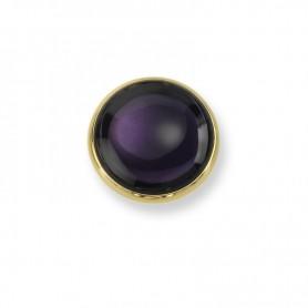 Acessório One Jewels para anéis e pendentes Rio - OJE.CSYPAMTTL